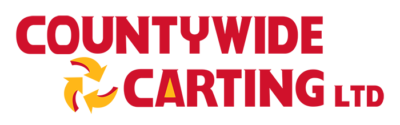 Countywide Carting LTD